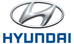 Hyundai Uniform