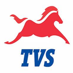 TVS Uniform