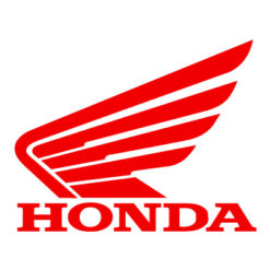 Honda 2 Wheelers