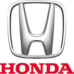 Honda Uniform