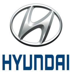 Hyundai Uniform