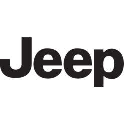 Fiat & Jeep uniform