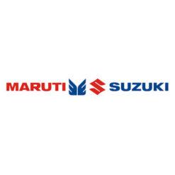 Maruti Suzuki Uniform